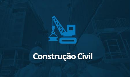 bt_construcao_07