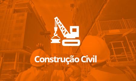 bt_construcao_sel_07