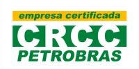 certificados_maiores_06
