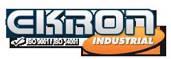 logo_ekron1_03